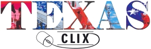 Texas Clix Homepage